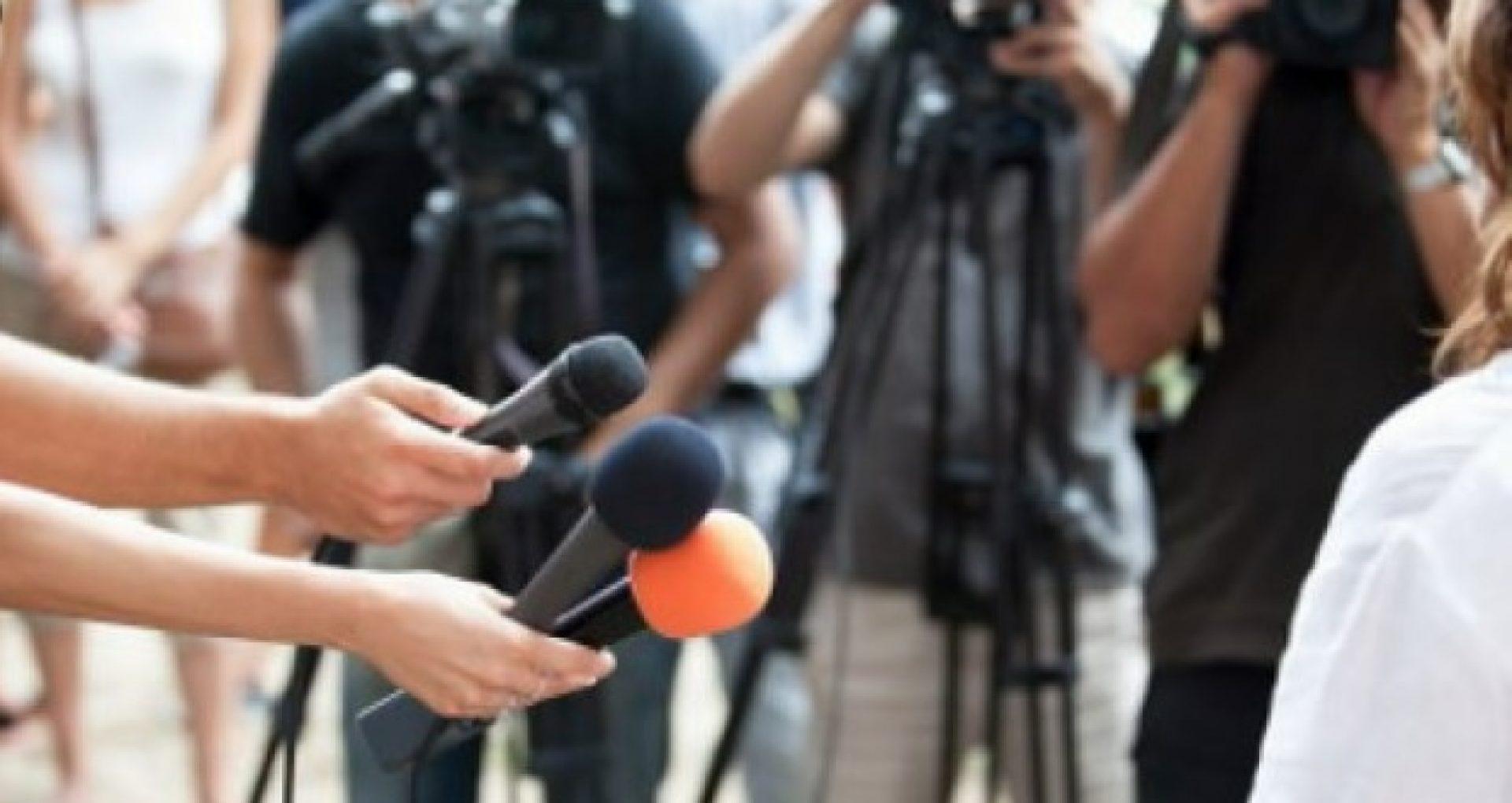 VIDEO / 3 mai – Ziua libertății Presei. De ce este necesară presa liberă?