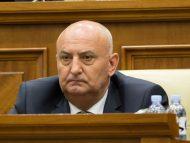 """Consilierul municipal de pe lista PDM Veaceslav Nedelea, părăsește fracțiunea: """"Plec din PDM din motive care au la bază dezacordul meu cu politica conducerii de promovare în funcțiile politice"""""""