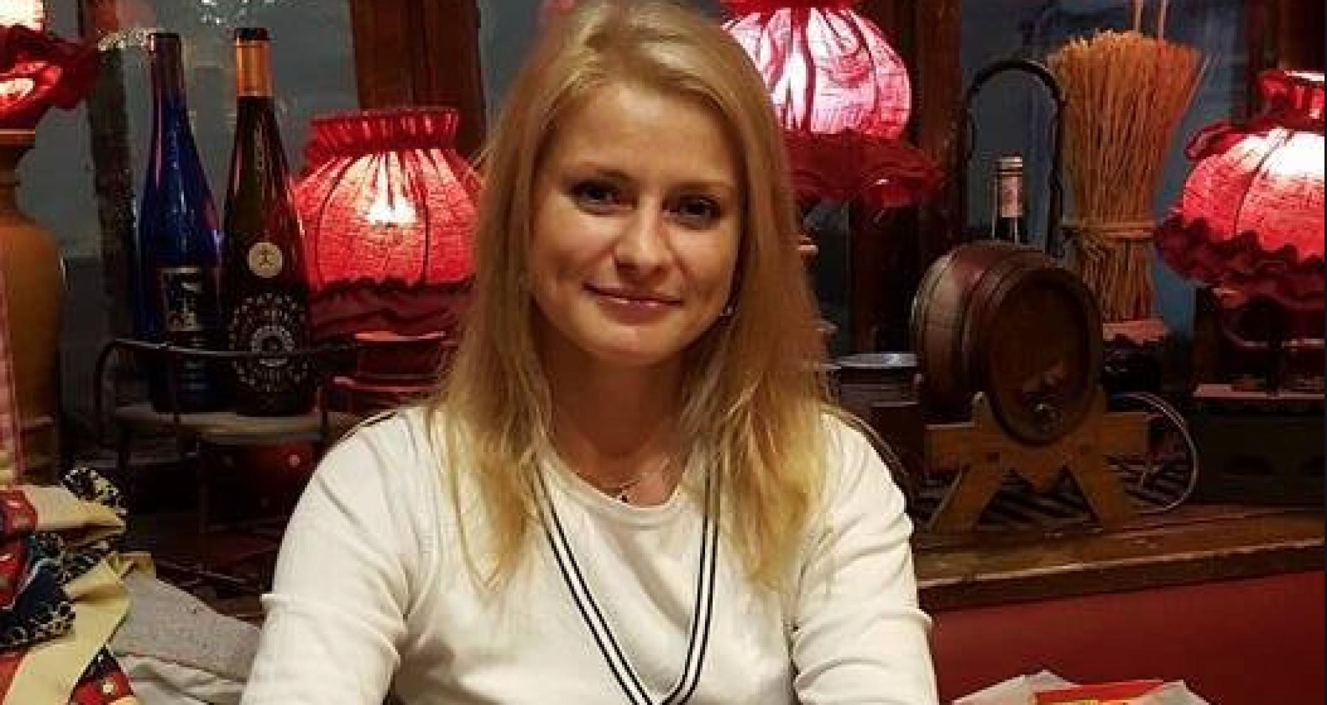 CSM a respins cererea magistratei Svetlana Tizu, anchetată penal pentru acte de corupție, privind reîncadrarea în funcție
