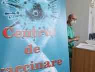 România: Cum va funcționa vaccinarea fără programare. De sâmbătă, românii se vor putea vaccina doar cu buletinul în limita dozelor disponibile