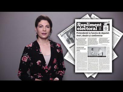 VIDEO/ Sinteza ZdG: Retrospectiva celor mai importante evenimente ale săptămânii. Ediția din 19 iunie 2021