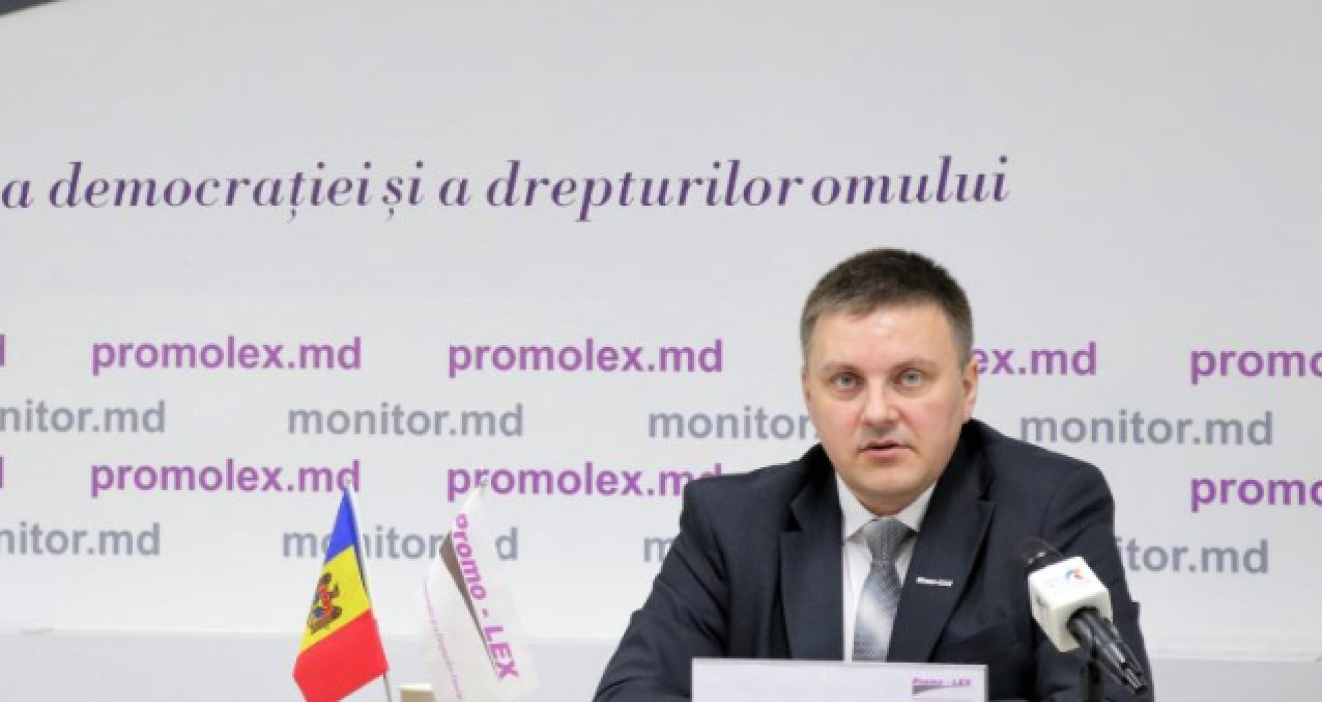 """Raport. Promo-LEX anunță că a constatat """"încălcări semnificative"""" în cel de-al treilea raport de monitorizare a alegerilor parlamentare anticipate din 11 iulie"""