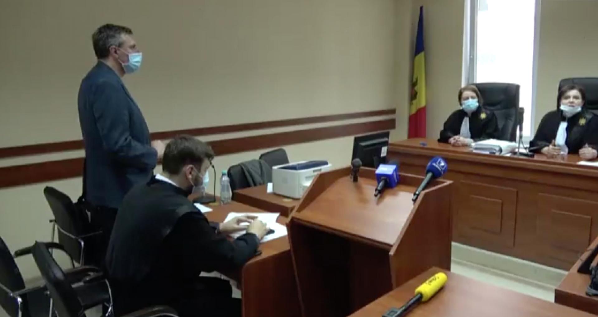 VIDEO/ Curtea de Apel examinează contestațiile depuse de mai multe partide în legătură cu decizia CEC privind secțiile de votare în străinătate. Cererea de recuzare a completului de magistrați, respinsă