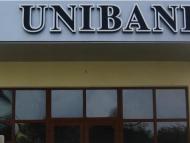 """PCCOCS anunță că desfășoară acțiuni de investigare în dosarul """"frauda bancară"""", pe segmentul eliberării a peste 5 milioane de euro din contul garanțiilor bancare din 2015, în cadrul administrării speciale a Unibank: """"Fostul administrator special al Unibank din 2015 e reținut pentru 72 de ore"""""""