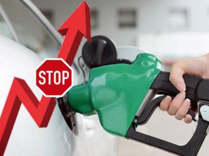 ANRE anunță că obligă petroliștii să anuleze prețurile la carburanți, potrivit Agenției, majorate nejustificat