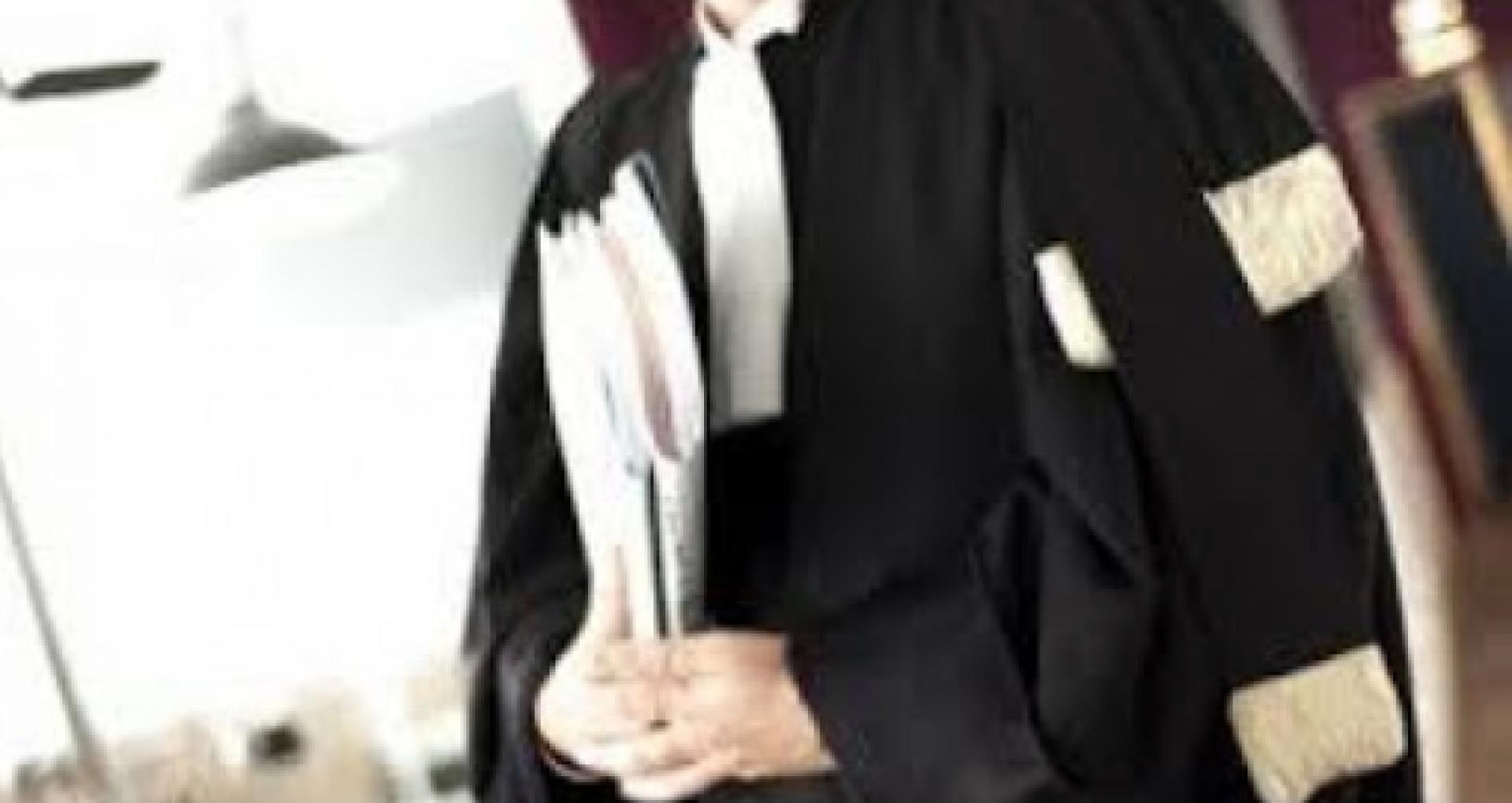 Modificările operate la legea cu privire la avocatură, promulgate de președinta Sandu