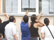 Examenul național de Bacalaureat a fost susținut de circa 79 la sută dintre candidați