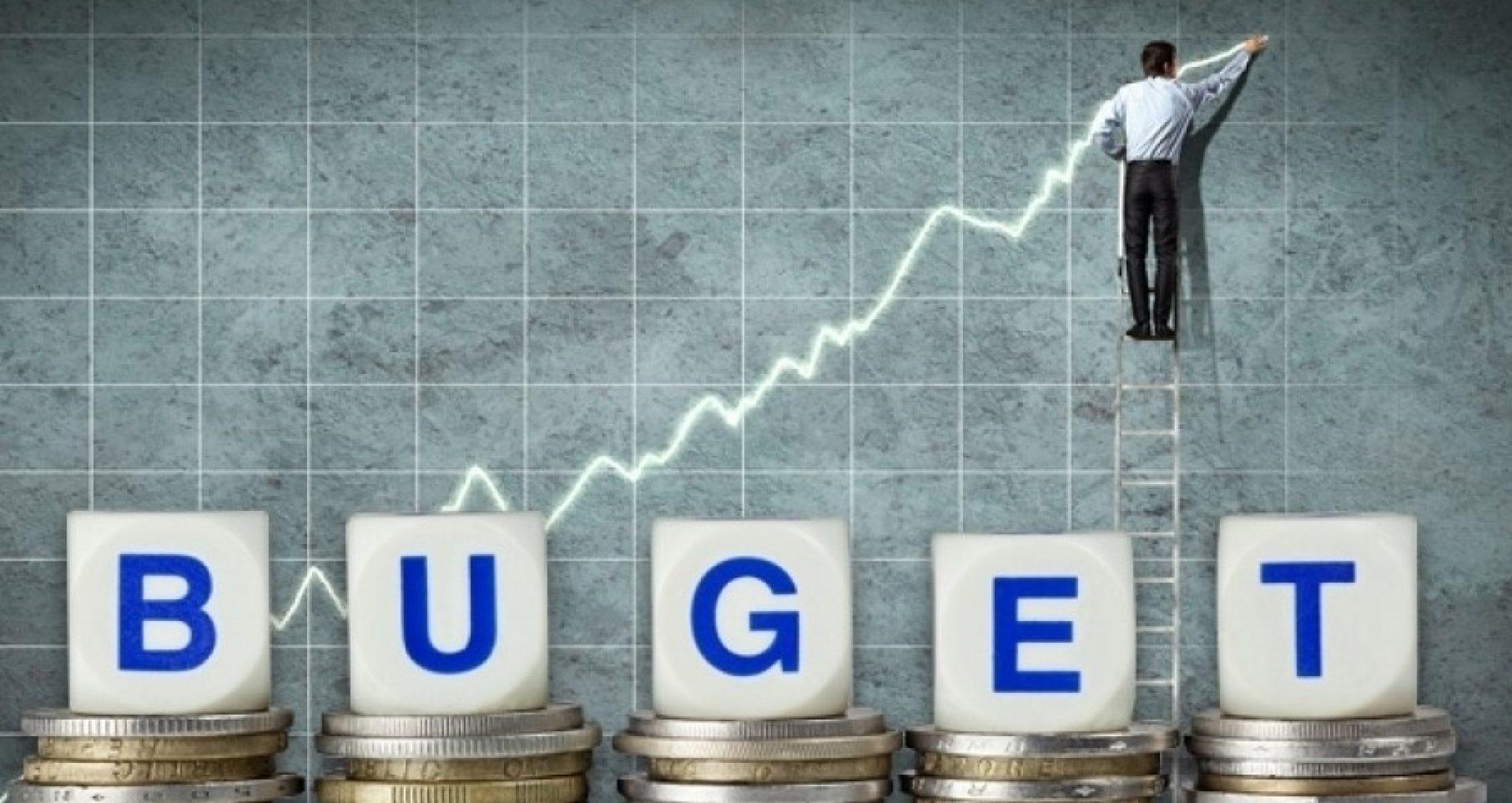 Guvernul în demisie a aprobat raportul privind executarea bugetului asigurărilor sociale de stat pentru anul 2020