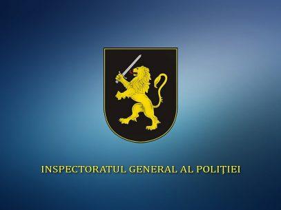 Captură de peste 200 de kg de heroină, depistată pe teritoriul R. Moldova.