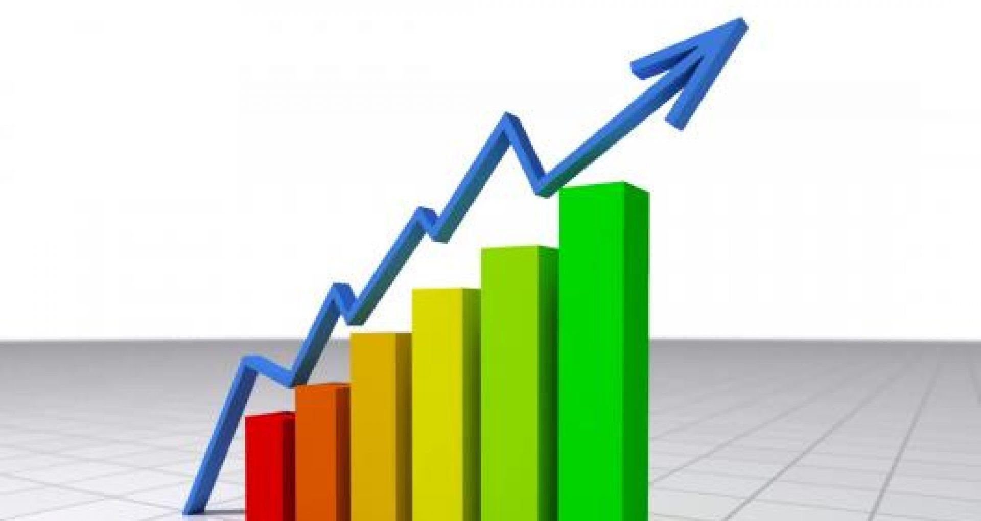 BNS: Produsul Intern Brut al R. Moldova a crescut în trimestru I al anului 2021 cu 1,8%