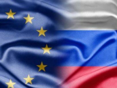 UE a prelungit cu încă un an sancțiunile economice împotriva Rusiei, ca urmare la anexarea ilegală a Crimeei și a Sevastopolului