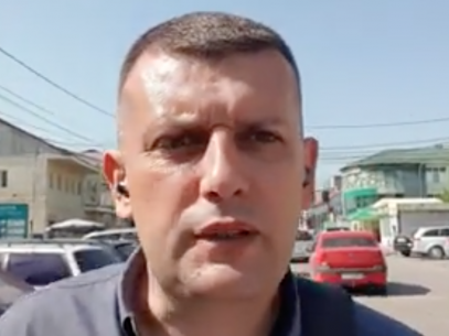 Detalii despre singurul candidat independent înregistrat la alegerile parlamentare din 11 iulie, reprezentat de Veaceslav Platon