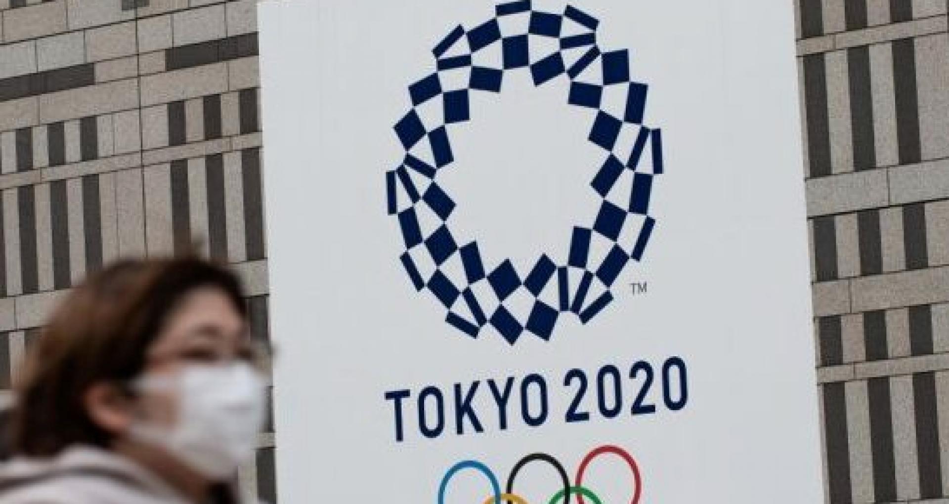 Ceremonia de deschidere a Jocurilor Olimpice 2020 va avea mai puţin de 1 000 de invitaţi