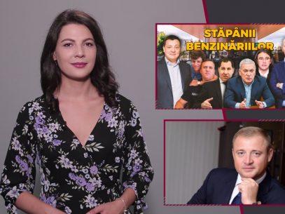 VIDEO/ Sinteza ZdG: Retrospectiva celor mai importante evenimente ale săptămânii. Ediția din 24 iulie 2021