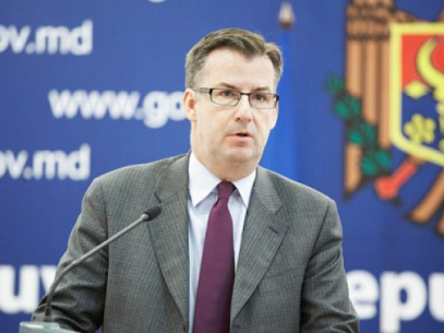 """Ambasadorul UE în Belarus anunță că s-a retras de la Minsk: """"Am plecat pentru consultări la Bruxelles așa cum mi-a solicitat Ministerul de Externe din Belarus"""""""