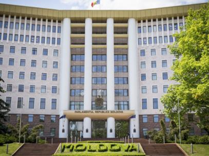 DOC/ Lista celor 101 deputați ale căror mandate au fost validate de Curtea Constituțională