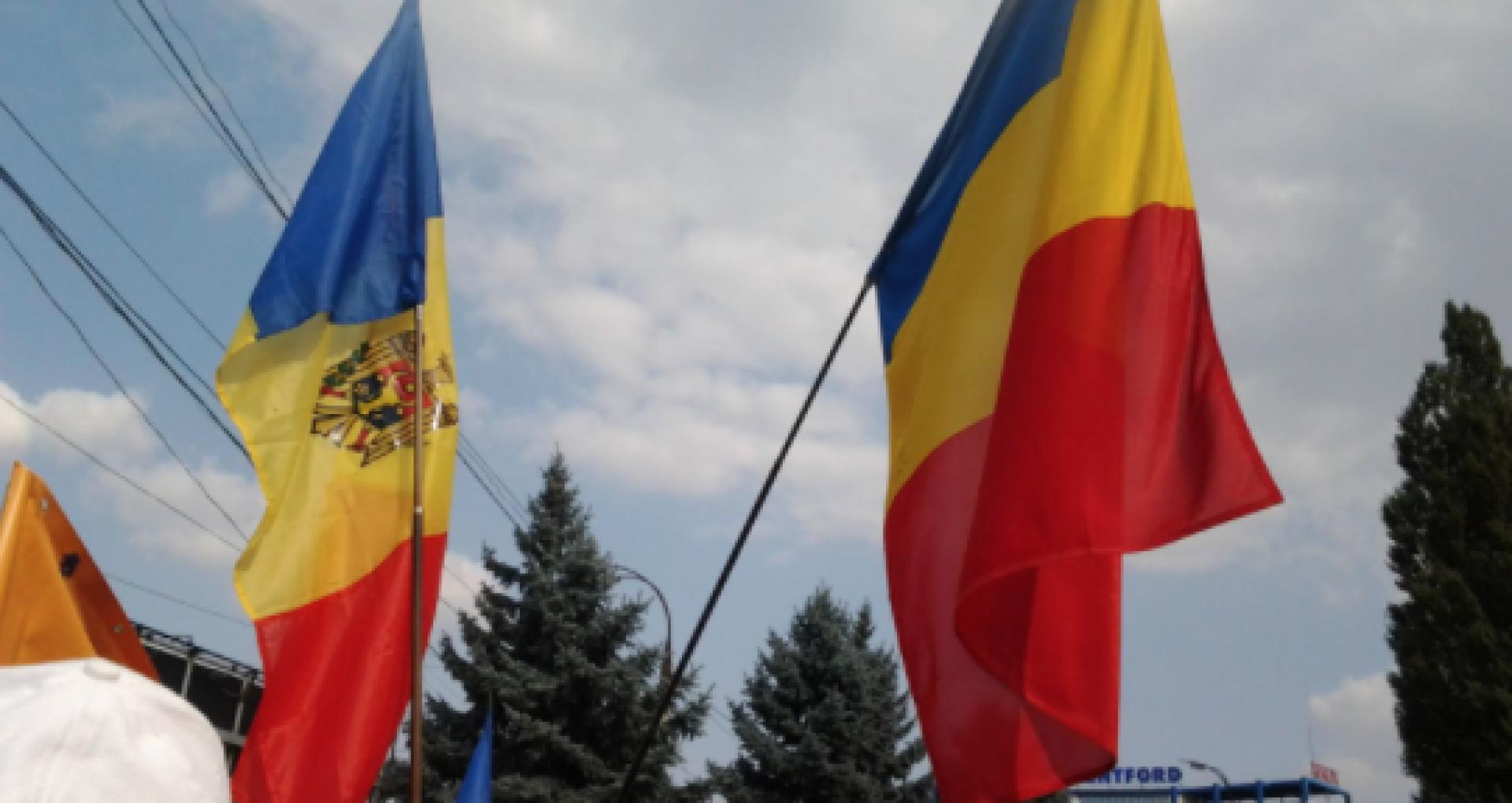 DOC/ Cum poate susține Bucureștiul agenda pro-europeană și reformatoare în Republica Moldova – Analiză CRPE și APE