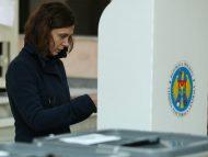 Alegeri locale noi: CEC a obligat PUN să prezinte rapoartele privind veniturile și cheltuielile din campania electorală