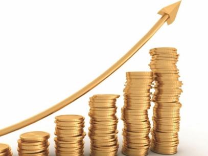 BNS: În luna mai, prețurile producției industriale au crescut cu 11,6 față de mai 2020