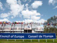 Promo-LEX: Rezultatele R. Moldova în combaterea maltratării în penitenciare urmează a fi examinate de Comitetul de Miniștri al Consiliul Europei