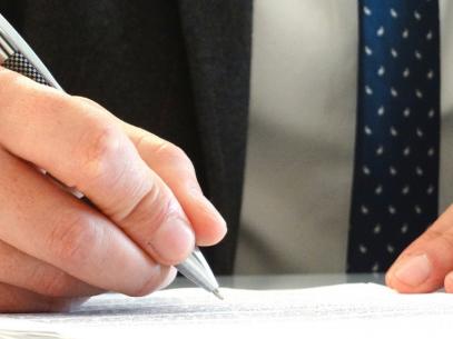 26 iulie 2021 – termenul de prezentare a dării de seamă privind calcularea contribuției obligatorii în fondul viei și vinului