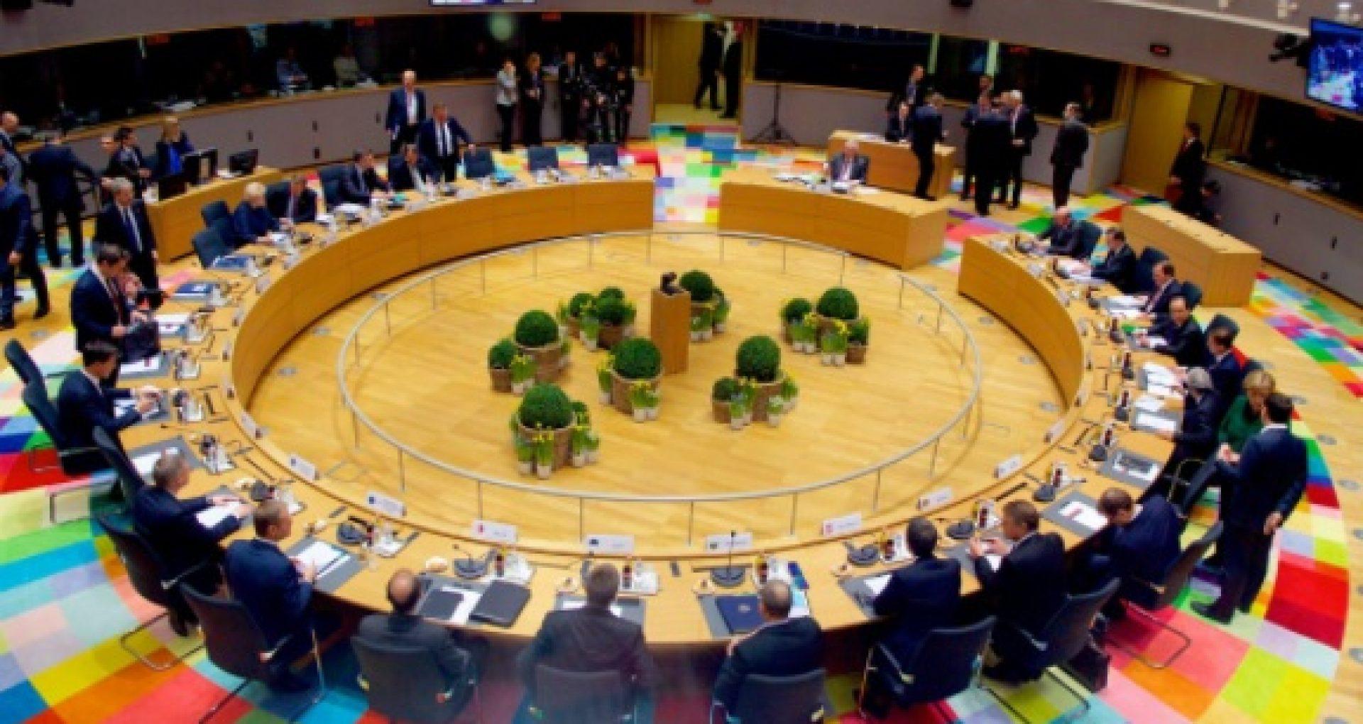 Centrul European de Prevenire și Control al Bolilor și amenințările transfrontaliere la adresa sănătății: Consiliul convine asupra unei poziții de negociere