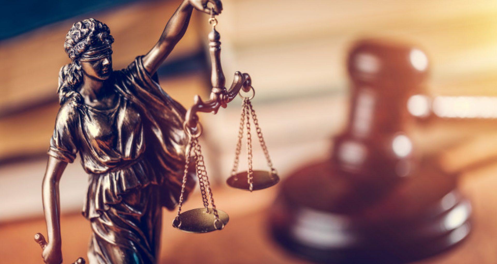 Comisia Europeană critică România în ultimul Raport privind statul de drept