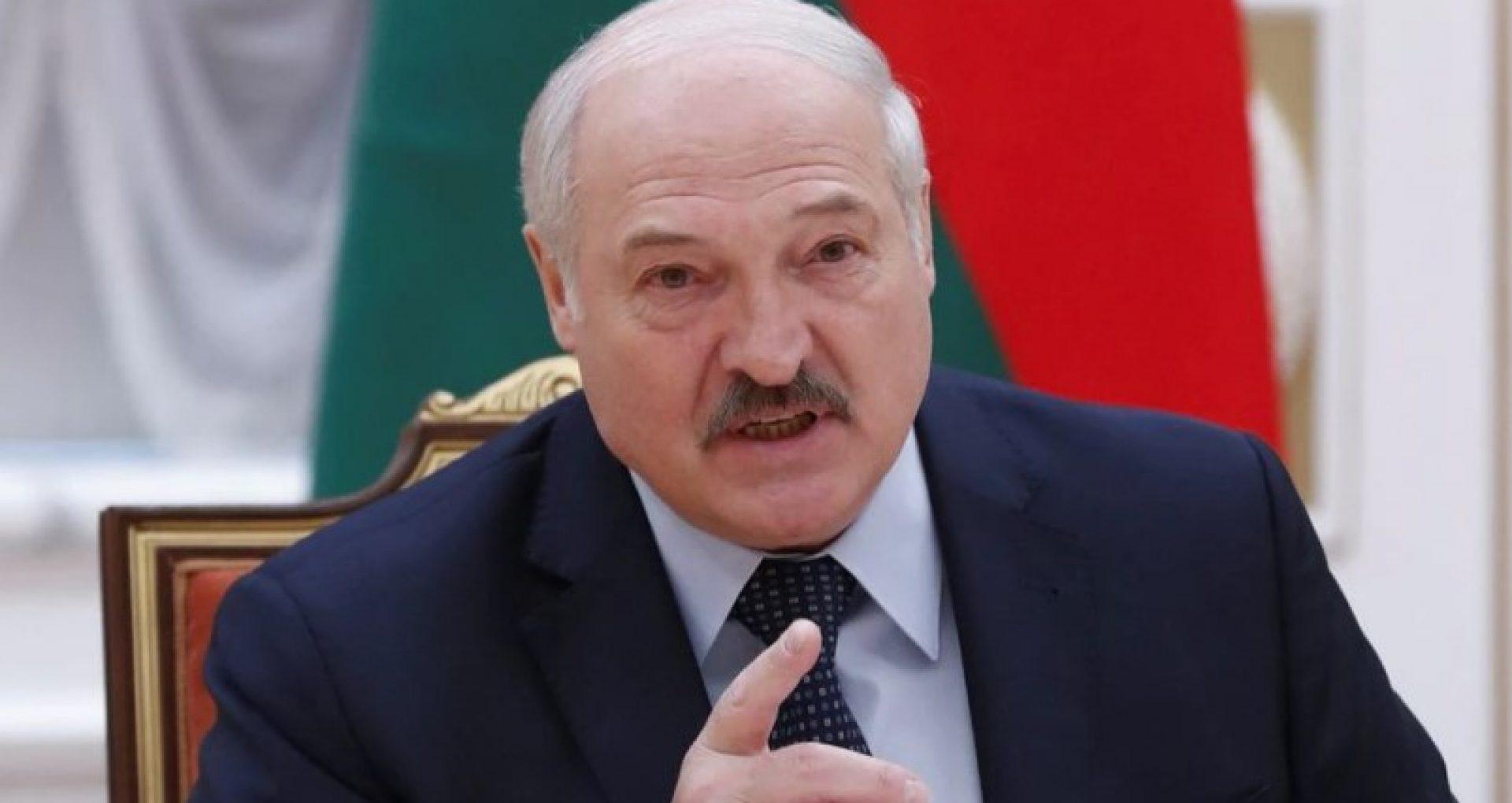 """Reprezentanți ai societății civile vor protesta astăzi la Ambasada Republicii Belarus din Chișinău: """"În decurs de un an de zile am fost martorii violențelor aplicate din partea autorităților din Belarus asupra protestatarilor pașnici"""""""