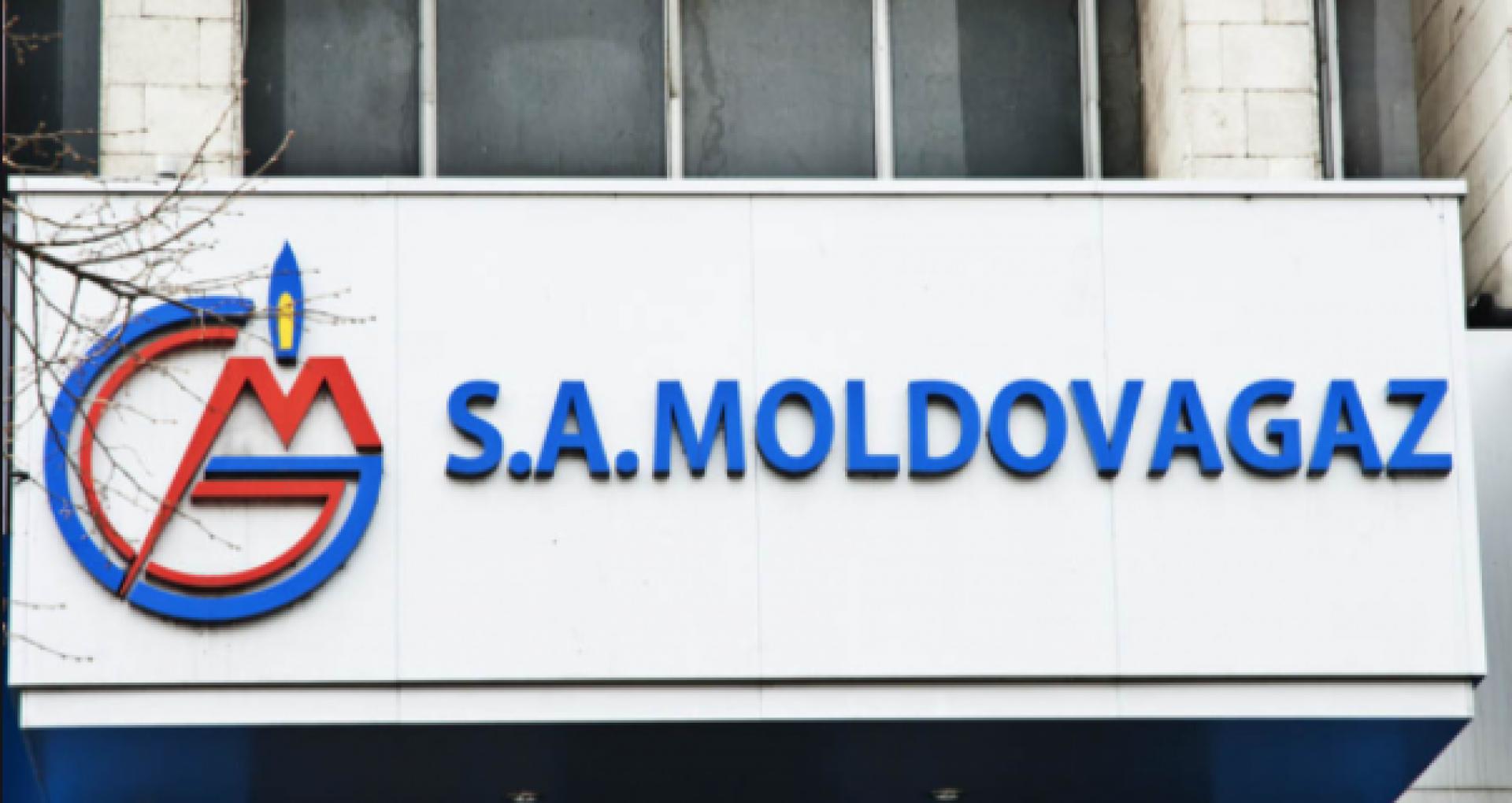 """Precizările """"Moldovagaz"""" în contextul stării de alertă în sectorul energetic"""