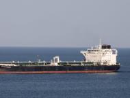 VIDEO/ Un marinar român și unul britanic au fost uciși într-un atac al piraților asupra unui petrolier aflat în largul coastelor Omanului