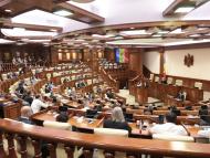 ULTIMA ORĂ/ Conducătorii comisiilor permanente ale Parlamentului, desemnați. Opt comisii – conduse de PAS, iar trei de BeCS