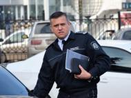 La trei zile după ce a fost plasat în arest în Penitenciarul nr. 13, ex-ministru al Apărării Alexandru Pînzari a postat pe Facebook un interviu în care vorbește despre reținerea sa