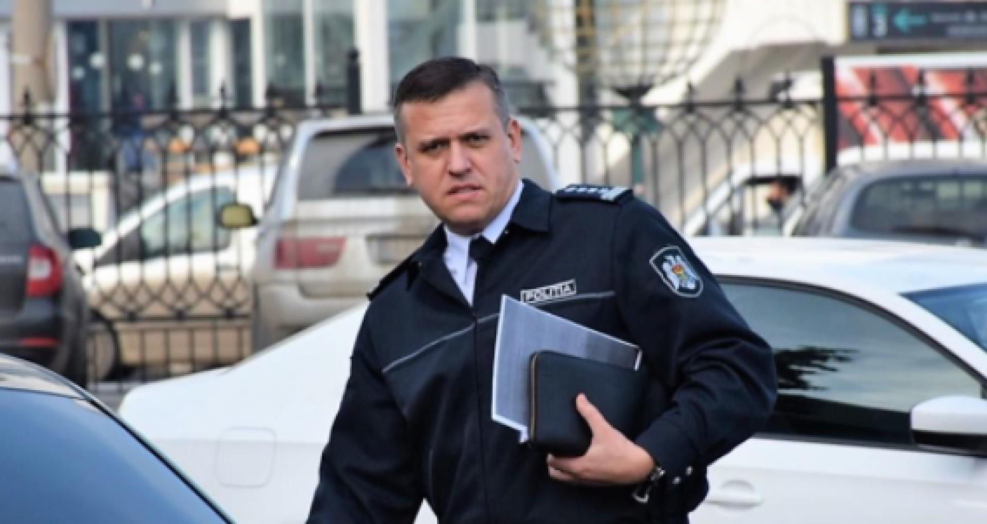 Fostul ministru al Apărării Alexandru Pînzari rămâne în arest la domiciliu. După o amânare, CA Chișinău a respins recursul procurorilor