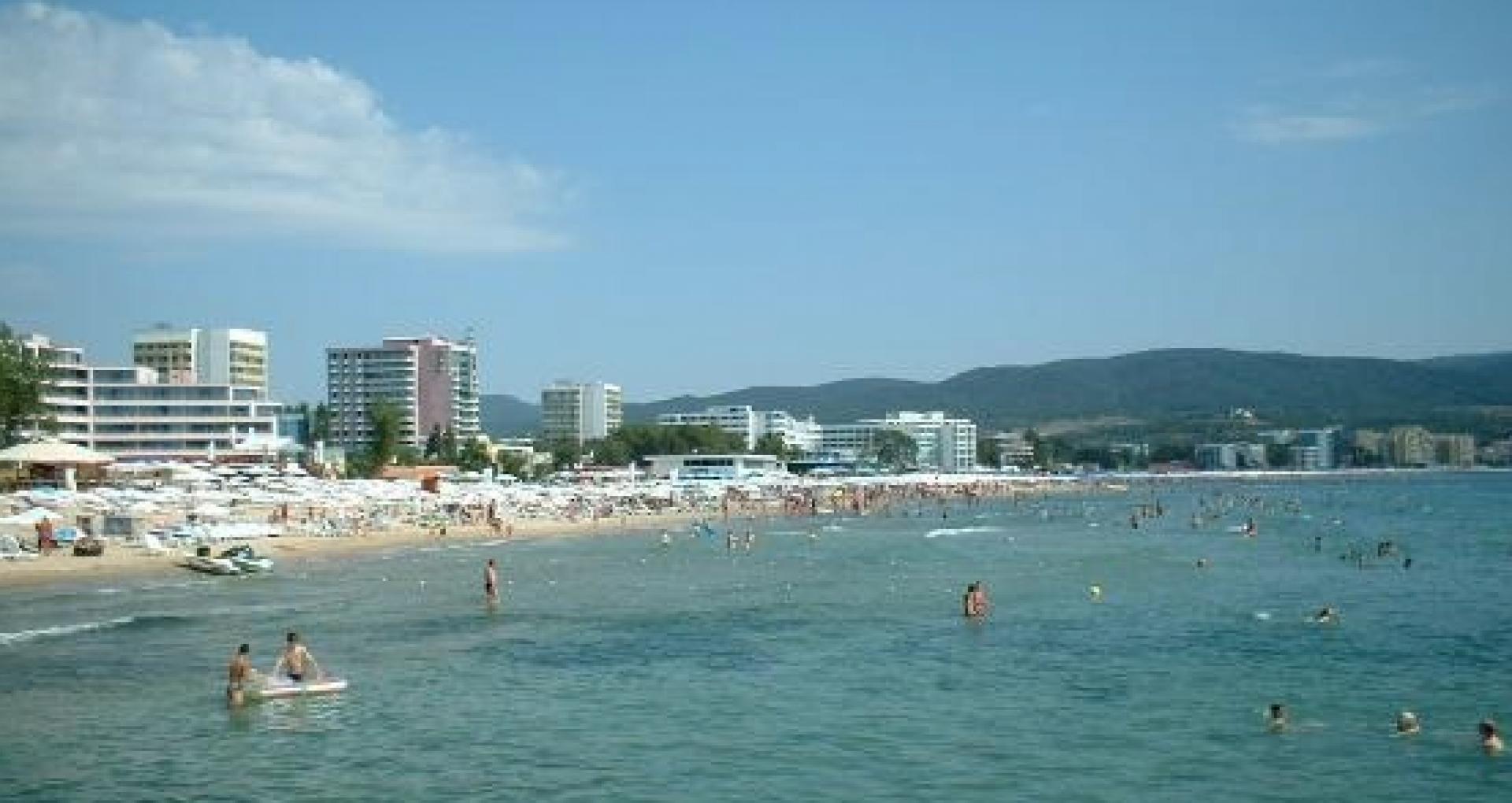 Bulgaria elimină orice restricţie pentru cetățenii români, inclusiv cei din R. Moldova, până la sfârşitul sezonului