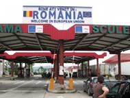 Măsurile privind regimul de intrare, ședere și tranzit pe teritoriul României. Precizările Ambasadei României în R. Moldova