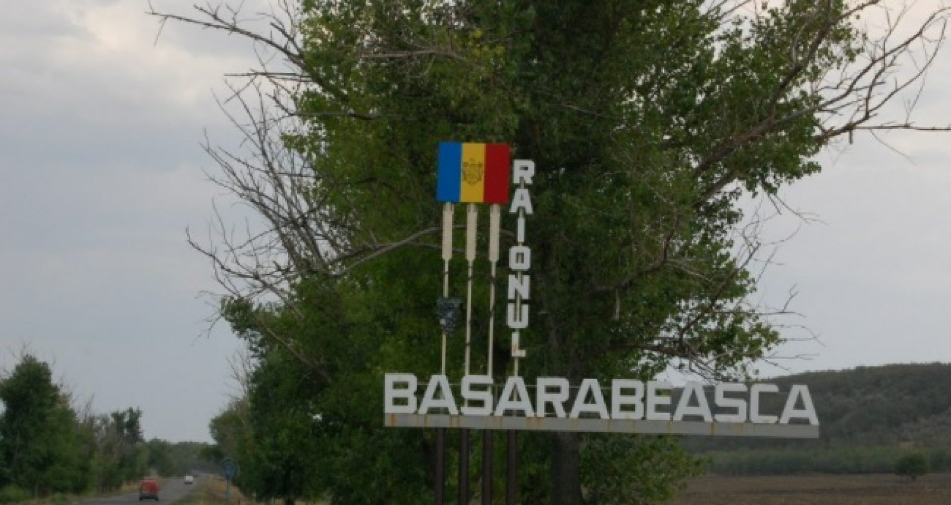 DOC/ Cod roșu de alertă epidemiologică în raionul Basarabeasca, din 1 septembrie: Poliția va intensifica controlul respectării măsurilor de prevenire a pandemiei