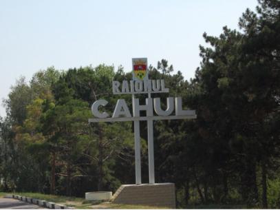 DOC/ Cod roșu de alertă în raionul Cahul cu risc major de infecție cu COVID-19: aflarea în spațiile publice în grupuri mai mari de trei persoane, interzisă. Lista măsurilor instituite