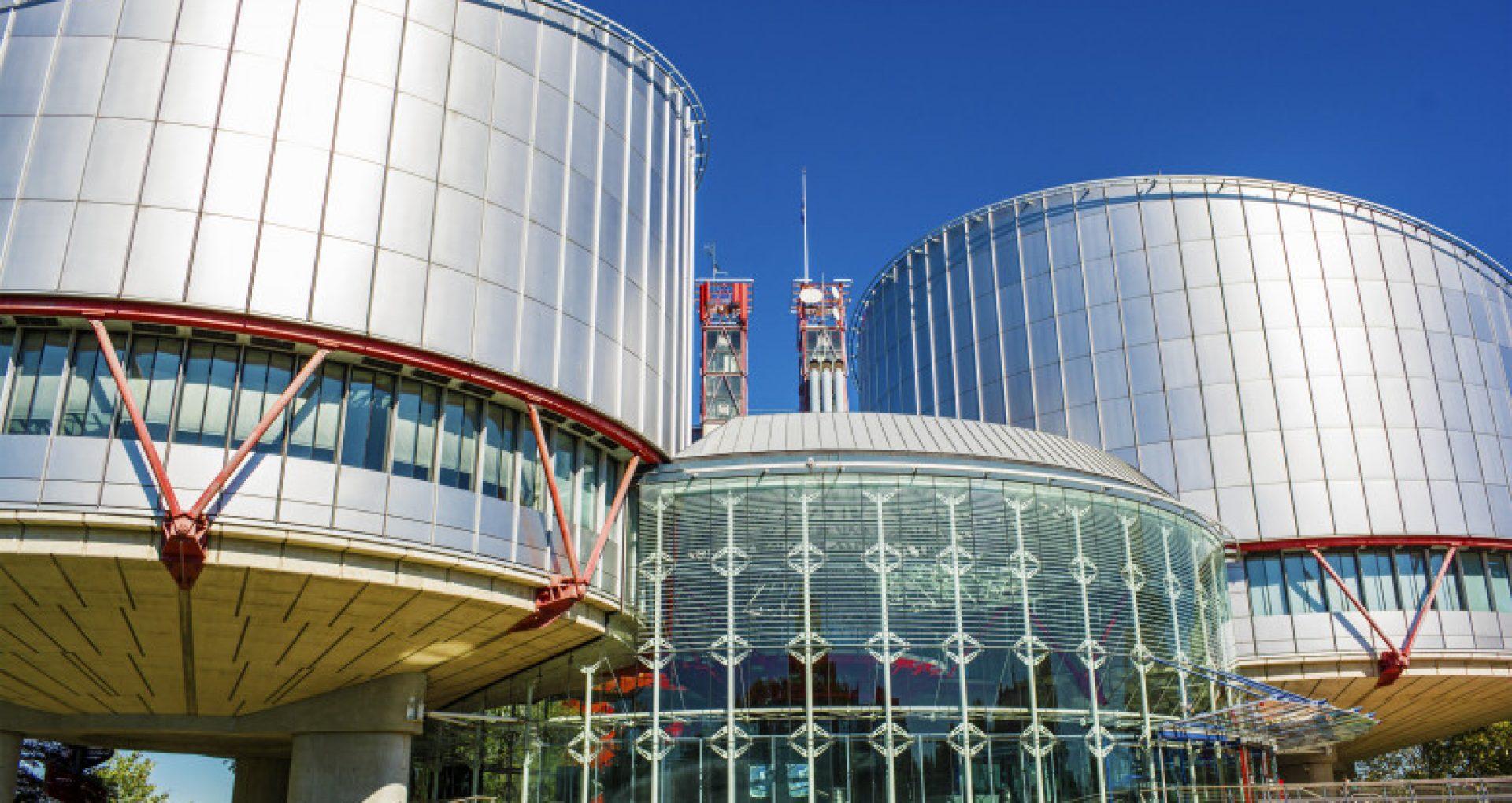 R. Moldova condamnată din nou la CtEDO: statul urmează să achite 67 750 euro pentru prejudicii morale