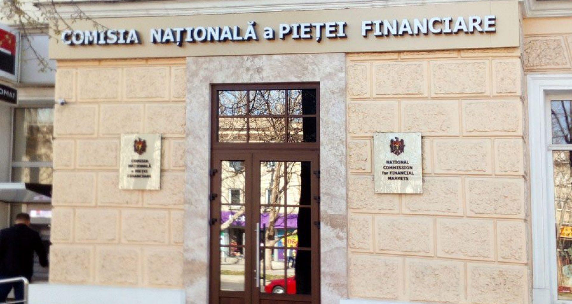DOC/ Foștii membri ai CNPF, împreună cu ex-președintele instituției, solicită anularea hotărârii Parlamentului prin care au fost demiși din funcții. Cererile înaintate Legislativului