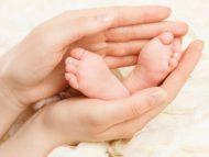 Precizările CNAS în legătură cu metoda de declarare a perioadelor de aflare în concediu de maternitate și concediu de îngrijire a copilului până la 3 ani