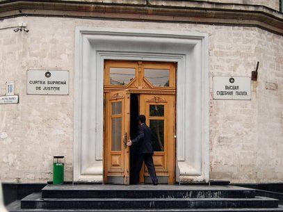 Promovarea la CSJ. Cine sunt și cum pot să obțină patru judecători, propuși de CSM vechiului Parlament, promovarea la CSJ, cu voturile noului Legislativ