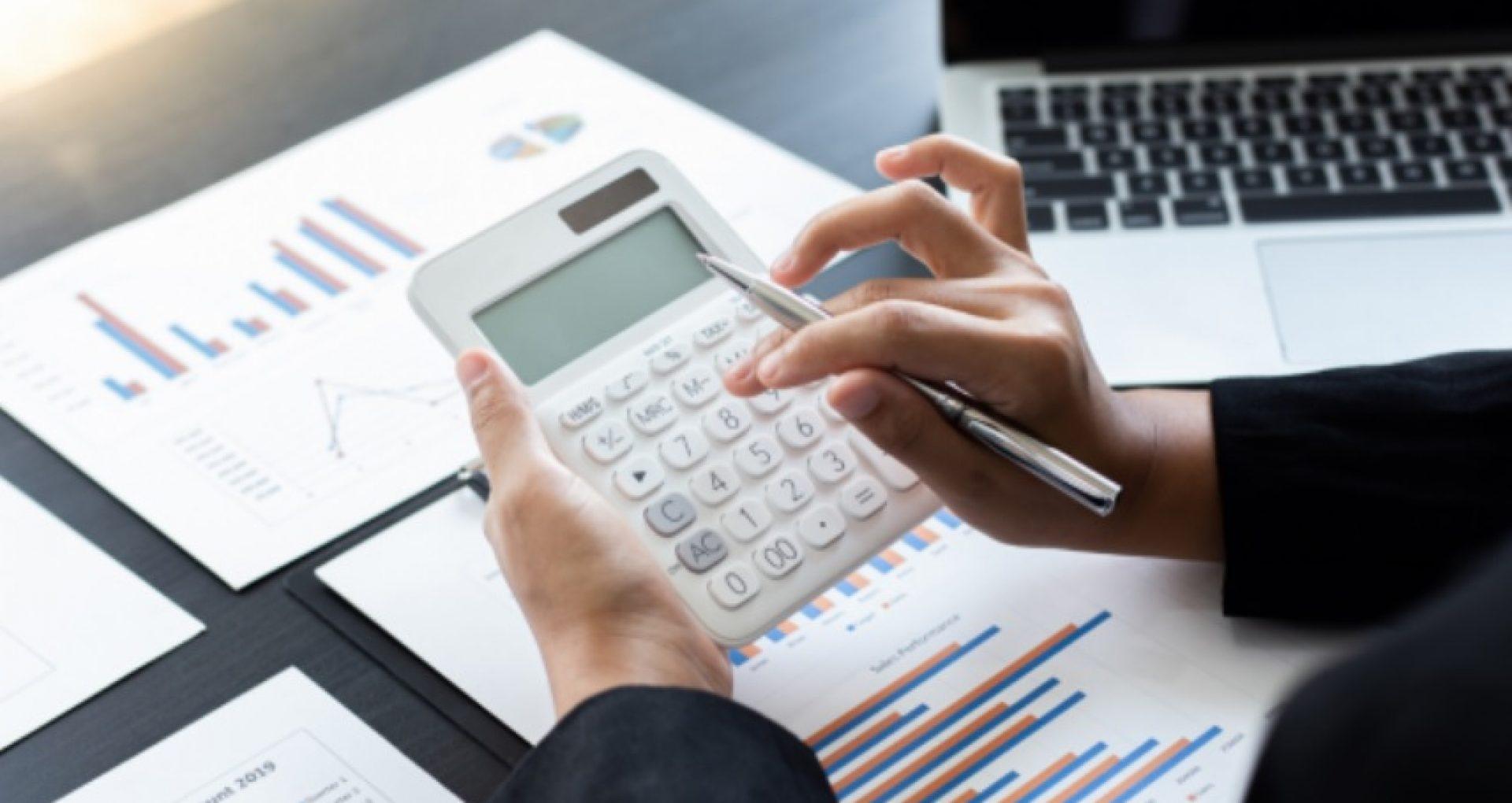 DOC/ Au fost operate modificări la modalitatea de declarare a TVA. Serviciul Fiscal a emis un ordin în acest sens