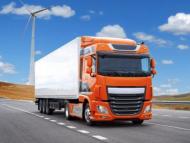 Important pentru operatorii de transport rutier internațional de mărfuri. ANTA dă start eliberării autorizațiilor multilaterale CEMT