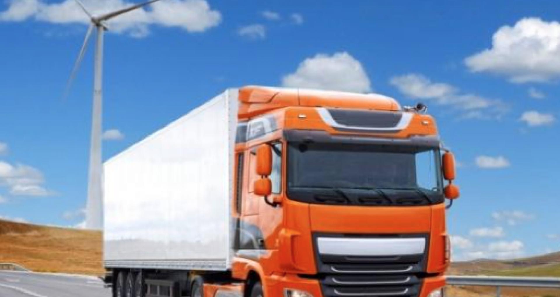Ucraina a acordat transportatorilor din R. Moldova 20 de mii de autorizații portuare pentru exportul cerealelor