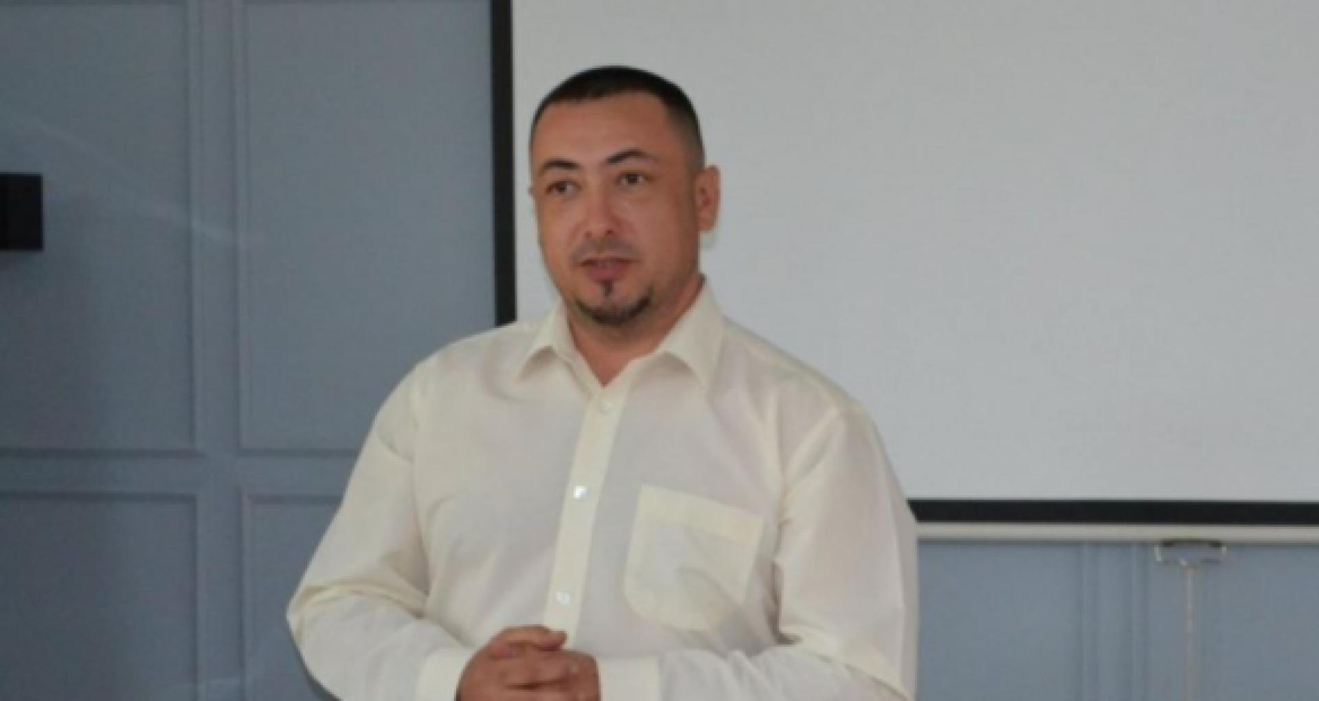 Curtea Constituțională a validat mandatul de deputat pentru parlamentarul PAS care îi ia locul Zinaidei Popa, care a ales să-și continue activitatea în CMC