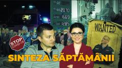 VIDEO/ Sinteza ZdG: Retrospectiva celor mai importante evenimente ale săptămânii. Ediția din 11 septembrie 2021