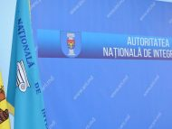 Trei primari și fosta directoare a unei întreprinderi din subordinea agenției Moldsilva au încălcat regimul juridic al conflictelor de interese, anunță ANI