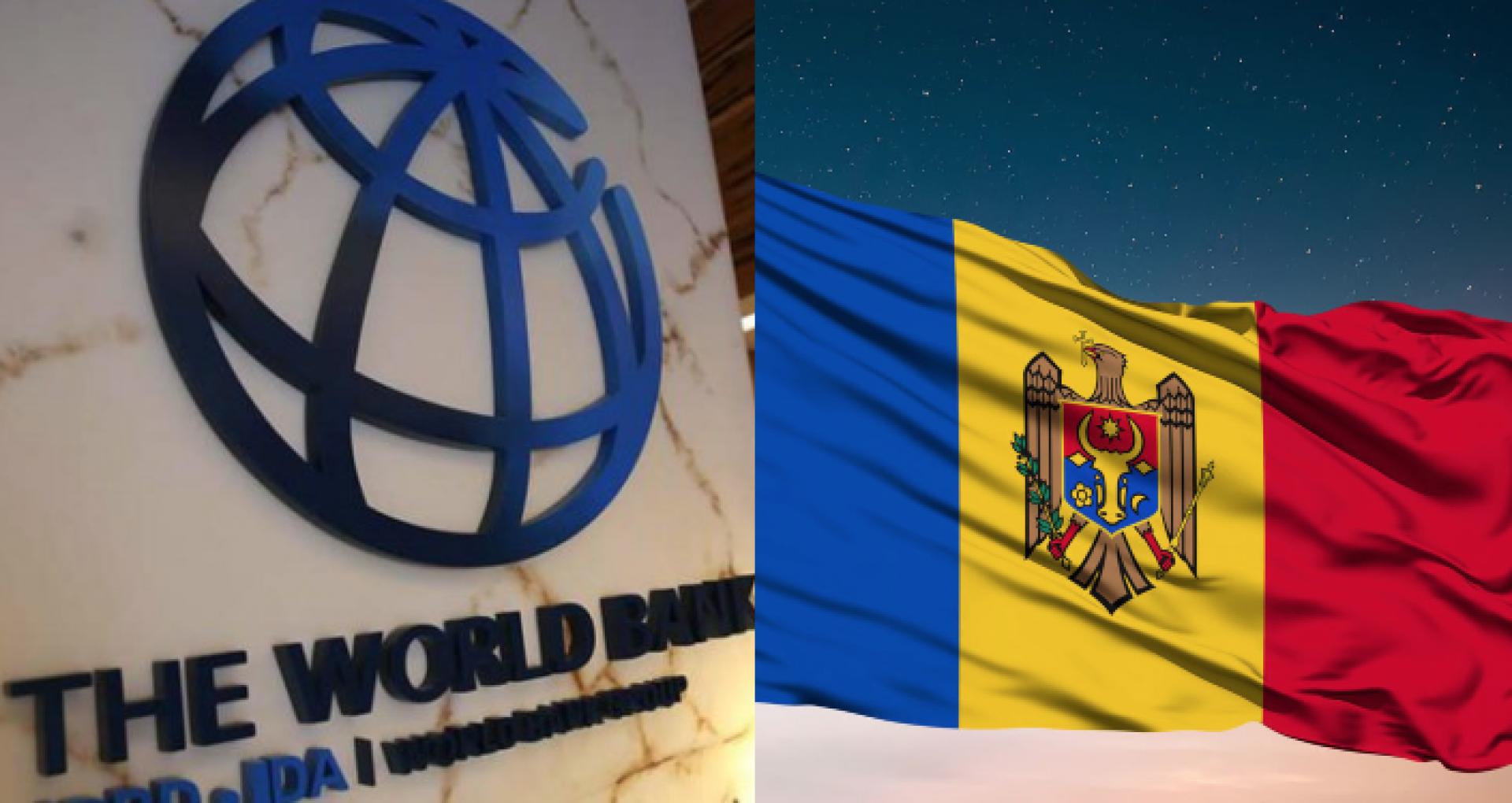 DOC/ Guvernul a aprobat ratificarea Acordului dintre R. Moldova și Banca Mondială cu privire la finanțarea în valoare de 24,8 milioane de euro pentru achiziționarea vaccinurilor