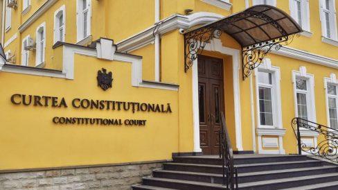 Pretendenții la funcția de judecător la Curtea Constituțională: Unii cu dosare penale, alții cu dosare pierdute la CtEDO