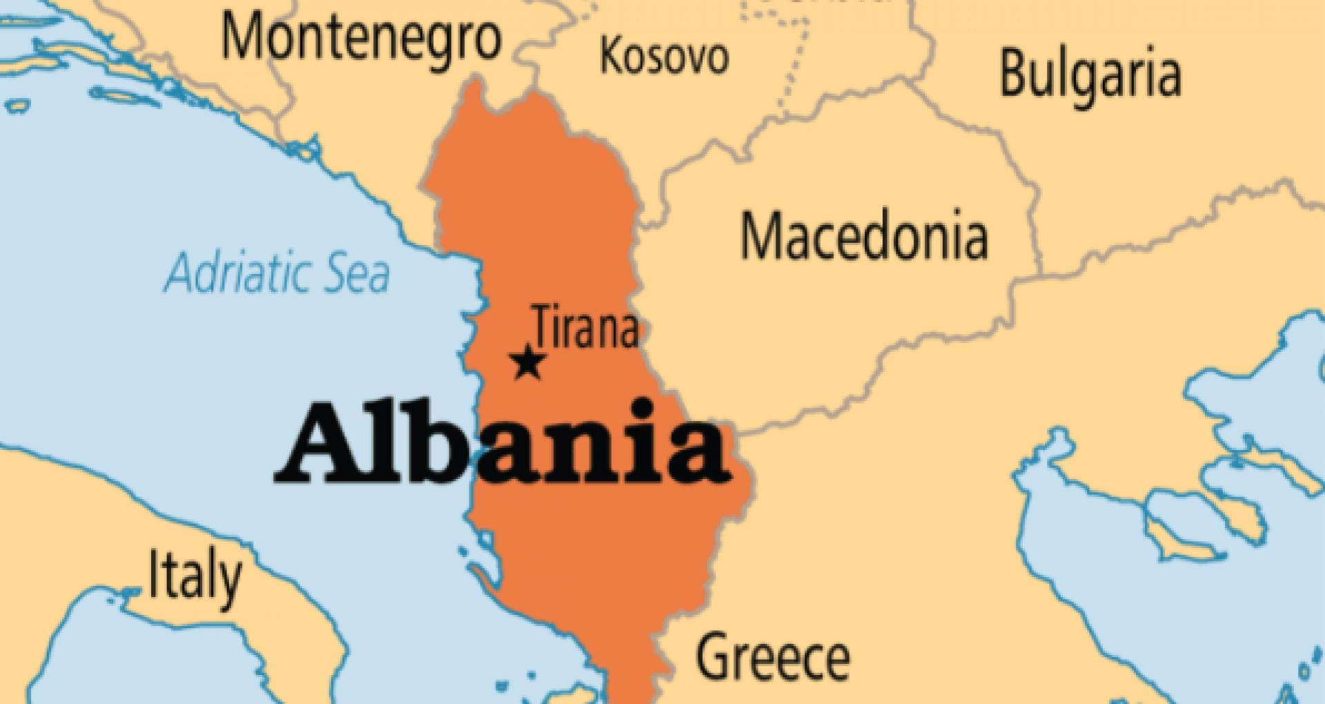 Expert: Reforma justiției în Albania – un posibil model pentru R. Moldova?